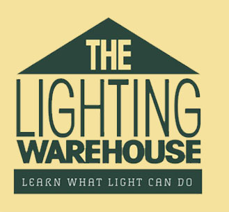 Learn what light can do varder hulsbosch for Kitchen lights cape town